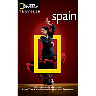 View Spain, 4th Edition image