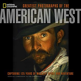 View National Geographic Greatest Photographs of the American West image