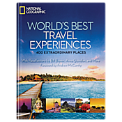 World's Best Travel Experience?Çïs