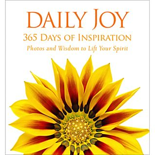 View Daily Joy image