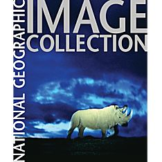 Photography Books Images