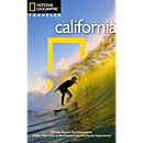 California, 4th Edition