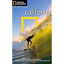 California, 4th Edition, 2013