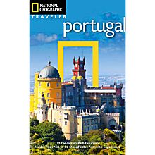 Portugal, 2nd Edition, 2013