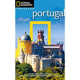 View Portugal, 2nd Edition image