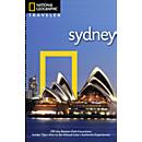 Sydney, 2nd Edition