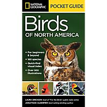 Nature Animals of North America