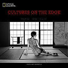 Cultures on the Edge, 2013
