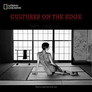 View Cultures on the Edge image