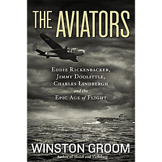 View The Aviators image