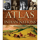 Atlas of the Indian Nations