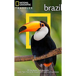 View Brazil image