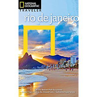 View Rio de Janeiro image