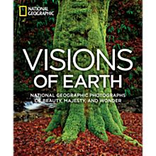 Visions of Earth - Mini Edition, 2013