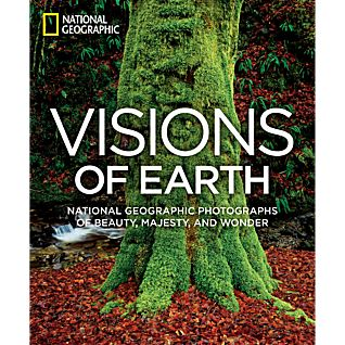 View Visions of Earth - Mini Edition image