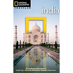 India, 4th Edition