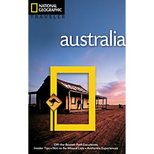 View Australia, 5th Edition image