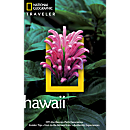 Hawaii, 4th Edition
