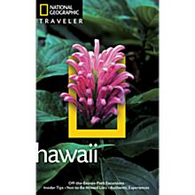 Hawaii, 4th Edition, 2014