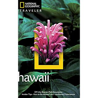 View Hawaii, 4th Edition image