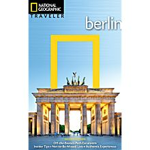 Berlin, 2nd Edition, 2014