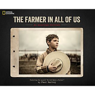 View The Farmer in All of Us image