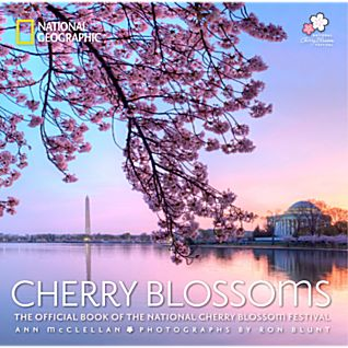 View Cherry Blossoms image