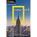 New York, 4th Edition