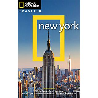 View New York, 4th Edition image