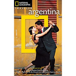 View Argentina, 2nd Edition image