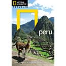 Peru, 2nd Edition