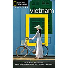 Vietnam, 3rd Edition