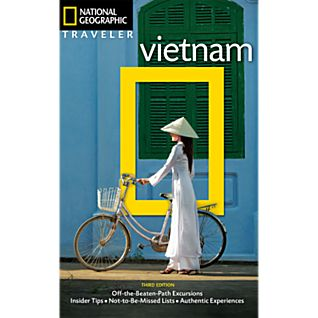 View Vietnam, 3rd Edition image