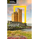 Ireland, 4th Edition