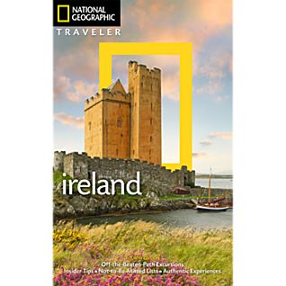 View Ireland, 4th Edition image