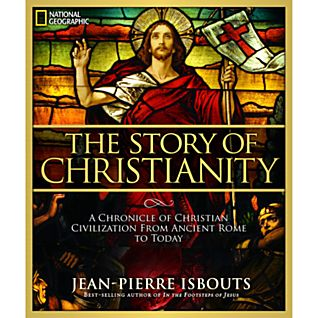 View The Story Of Christianity image