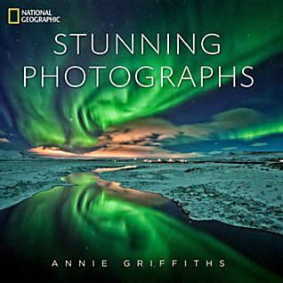 View National Geographic Stunning Photographs image