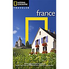 France, 4th Edition