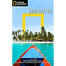 Panama, 3rd Edition