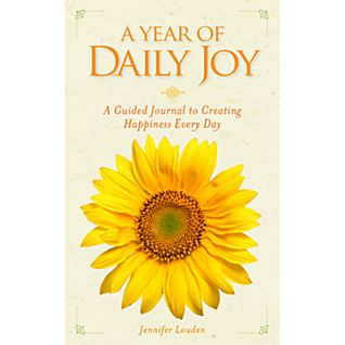 View A Year of Daily Joy image
