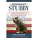 Sergeant Stubby - Softcover