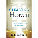 Glimpsing Heaven - Softcover