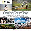 Getting Your Shot