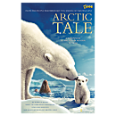 Arctic Tale Children's Book