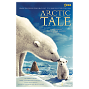 Arctic Tale Children's Book 6300085