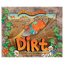 Dirt - Softcover