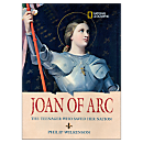 Joan of Arc - Hardcover