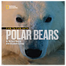 Face to Face with Polar Bears