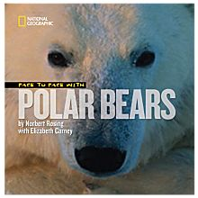 Polar Animal Books