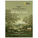 Maryland 1634-1776